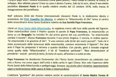 2_COMUNICAZIONE_CONFERIMENTO_PREMIO_INTERNAZIONALE_GIOVANNI_PAPOLO_II06112016_(1)
