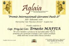 3_PERGAMENA__PREMIO_INTERNAZIONALE_GIOVANNI_PAPOLO_II06112016_(2)