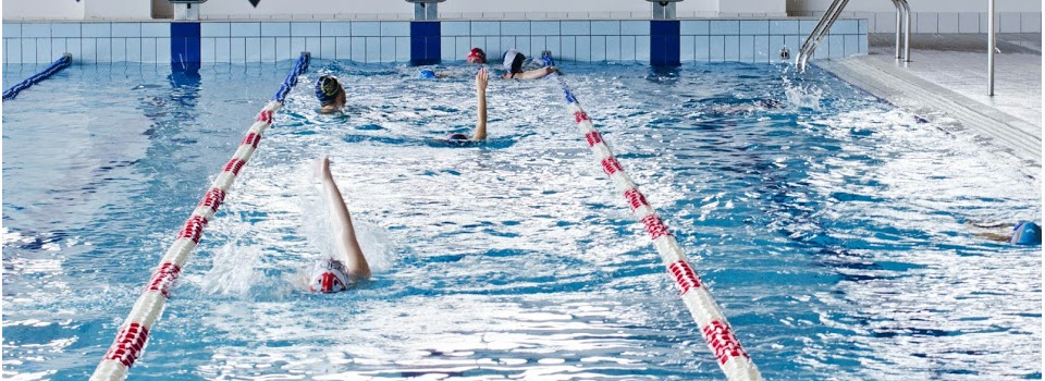 corsi-istruttori-di-nuoto