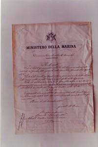 decreto -ministero-marina-18-dicembre-1886