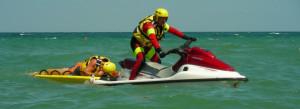 salvamento-moto-acqua